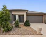 92 Haze Drive, Point Cook