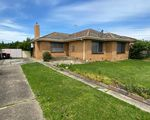 10 Browning Avenue, Clayton South
