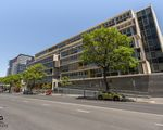 315and322/185 Morphett Street, Adelaide