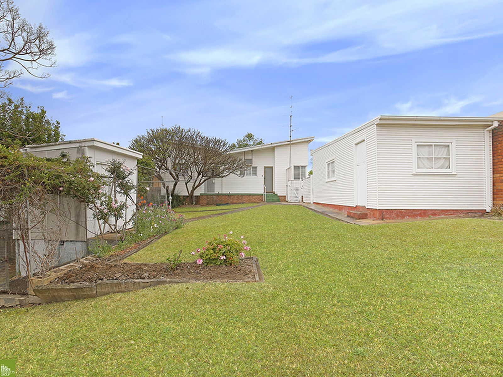 83 Hopewood Crescent, Fairy Meadow