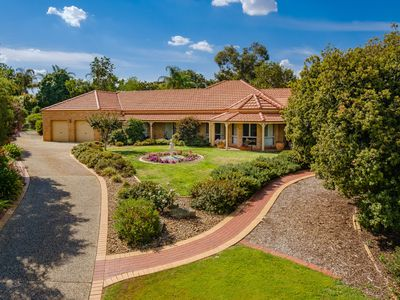 5 Carbine Court, West Albury