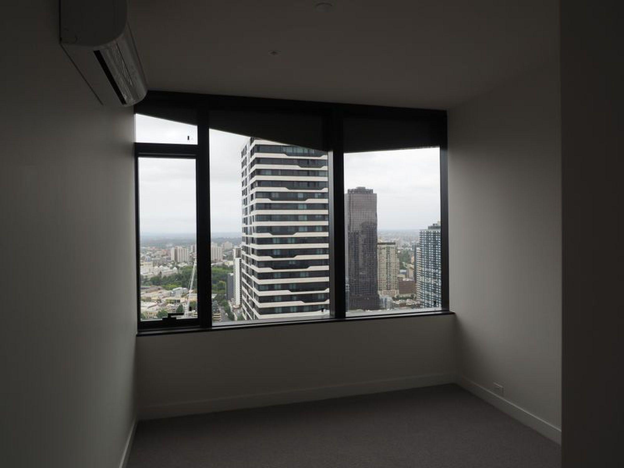 4404 / 120 A'Beckett Street, Melbourne