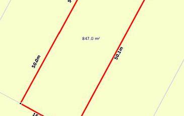 28 CLARKE STREET, Bundalong