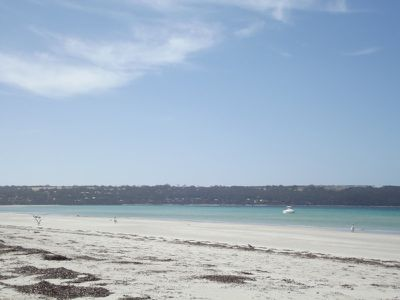 36 Pennington Road, Island Beach