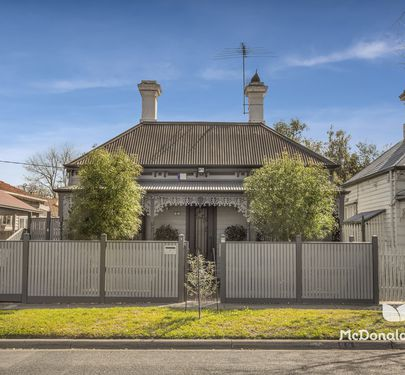 69 Argyle Street, Moonee Ponds