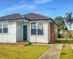 7 Koonawarra Street, Villawood