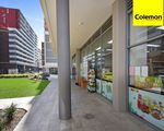 Shop 3 / 1 Mooltan Ave, Macquarie Park