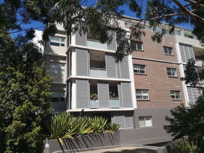 41 / 1389-1397 Pacific Hwy, Warr...