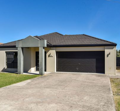 150A Mount Gambier Road, Millicent