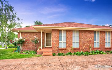 1 / 107-109 Old Princess Highway, Beaconsfield
