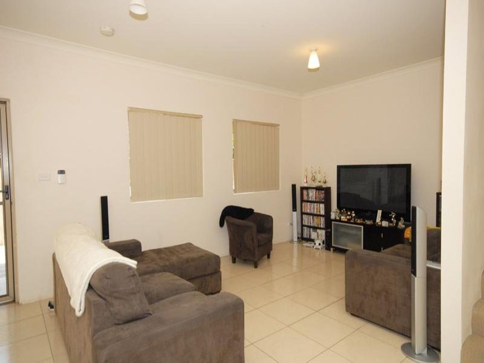 5 / 149 Carlingford Road, Epping