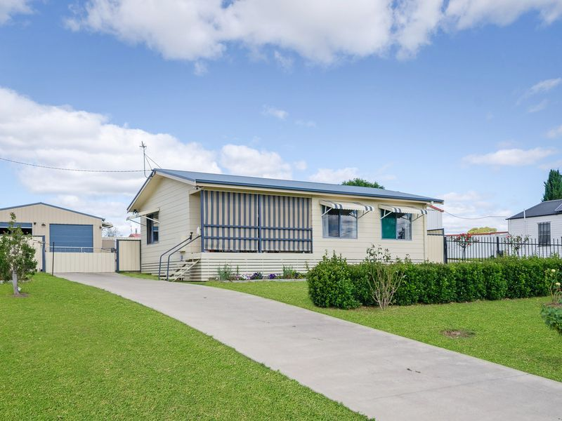 155 Church Street, Glen Innes
