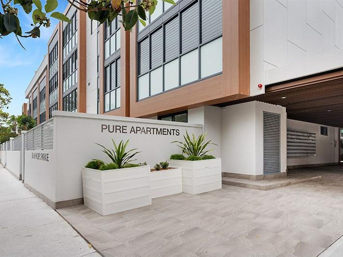 501 / 23 Pacific Parade, Dee Why