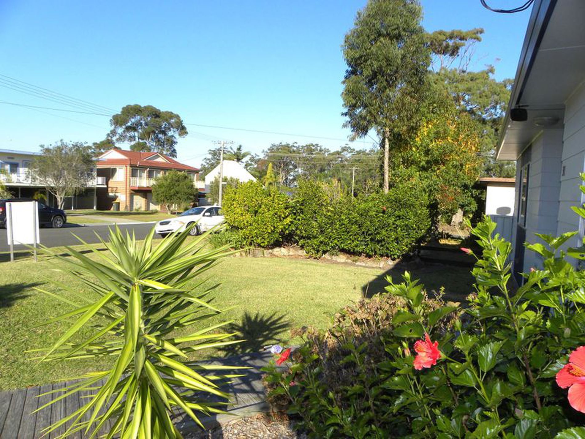 31 Tradewinds Ave, Sussex Inlet