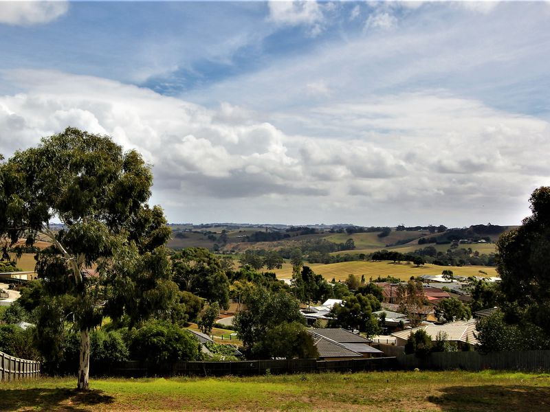 6 Abby Road, Korumburra