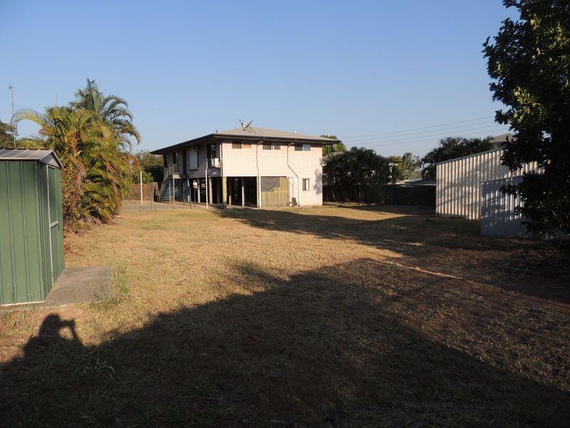 13 Bennett Court, Moranbah
