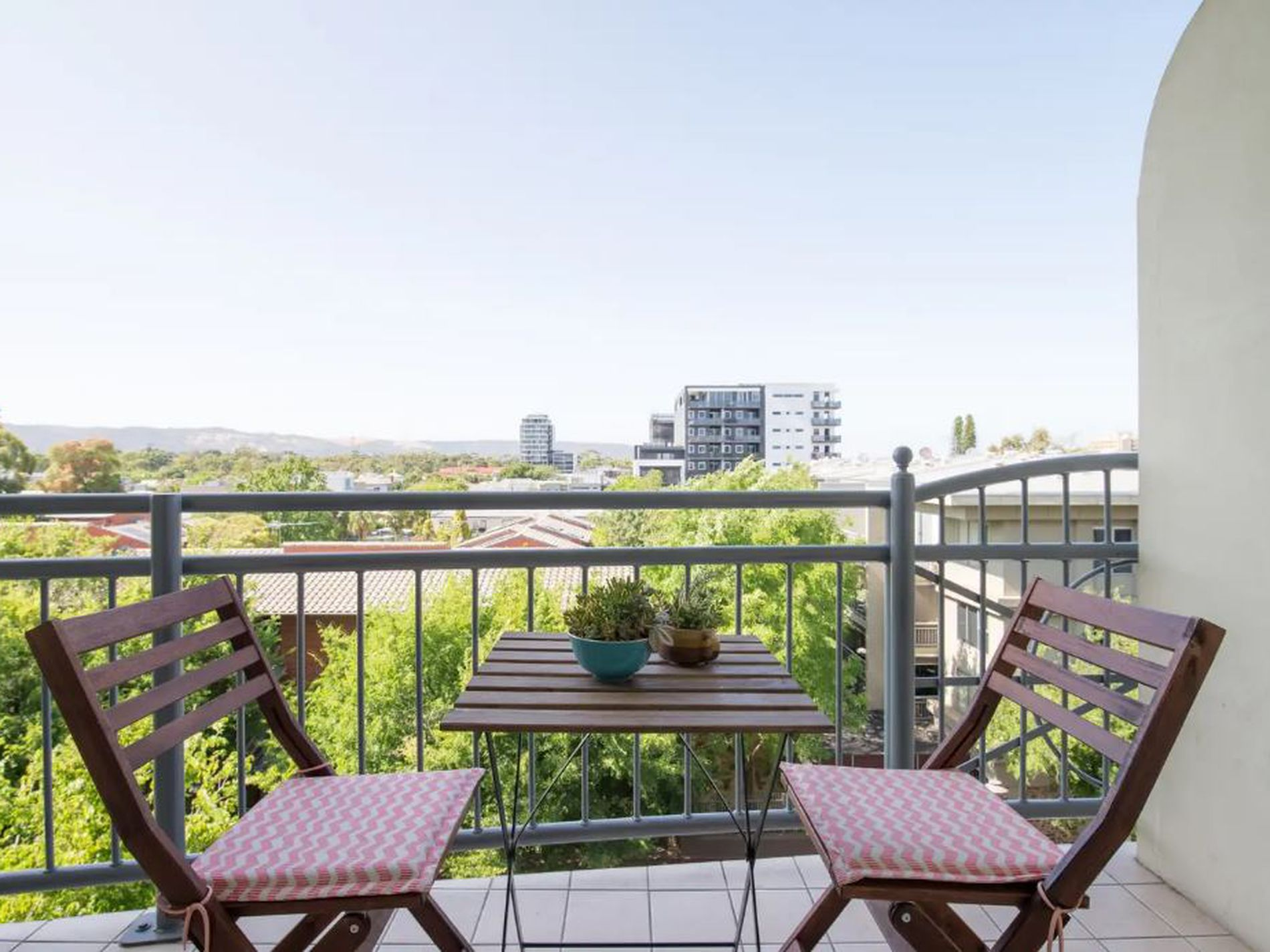 35a / 188 Carrington Street, Adelaide