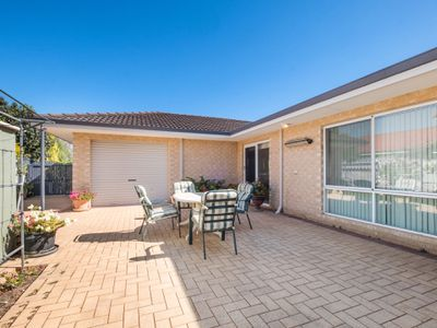 29 River Bank Boulevard, South Guildford