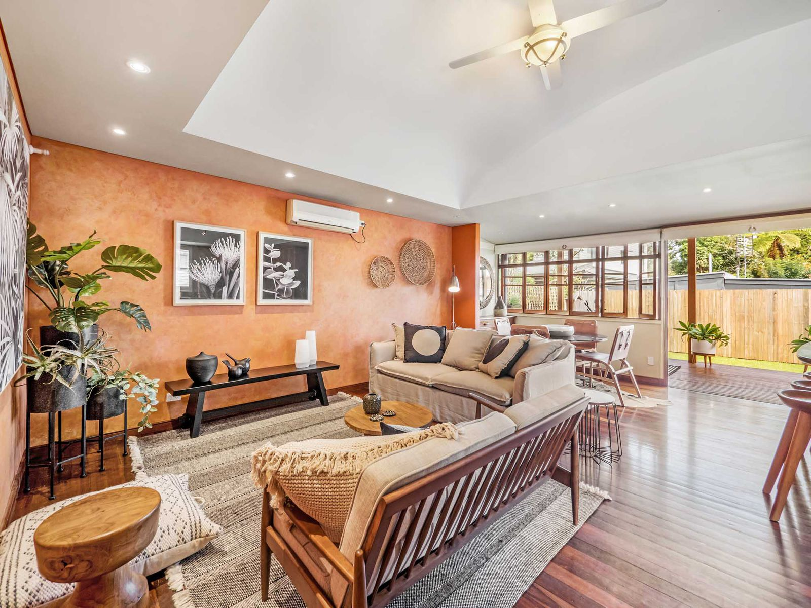 7A Orchid Place, Mullumbimby