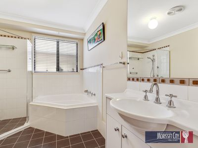 32 Riesling Road, Bonnells Bay