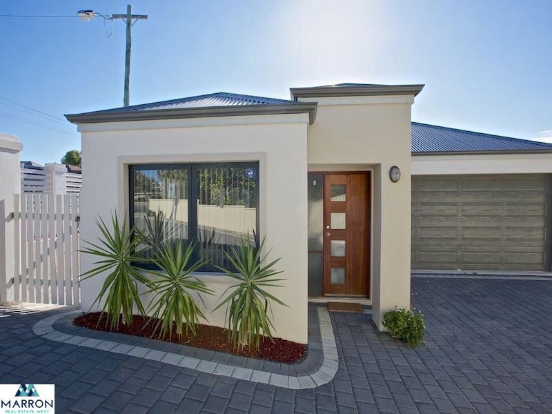 338A Scarborough Beach Road, Innaloo