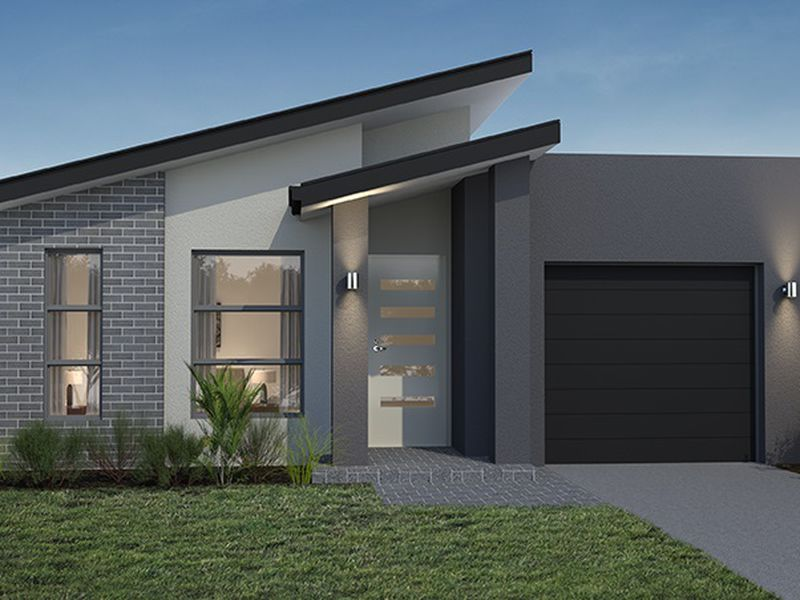 LOT 1351 MIAMAX PLACE, Logan Reserve