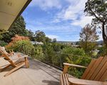 19 Wrights Road, Lithgow