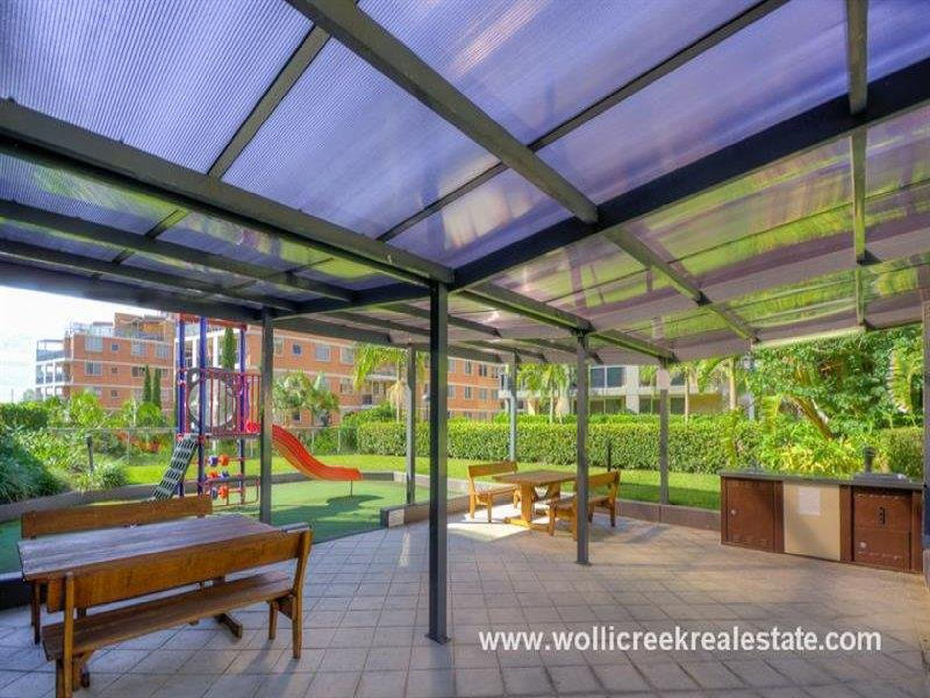 25 / 95 Bonar Street, Wolli Creek