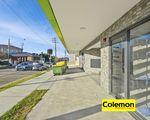 Shop 49 / 396-398 Canterbury Road, Canterbury