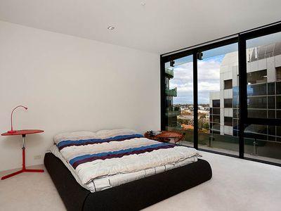 1506 / 576 Saint Kilda Road, Melbourne