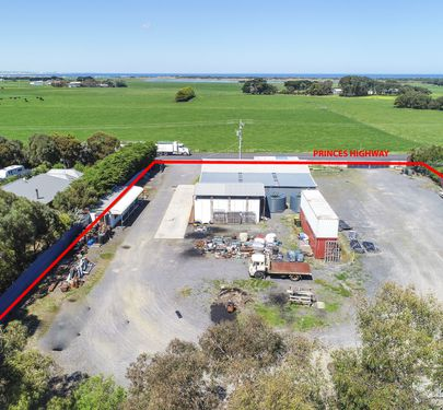 1268 Princes Highway, Killarney