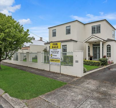 3 Princess Street, Warrnambool