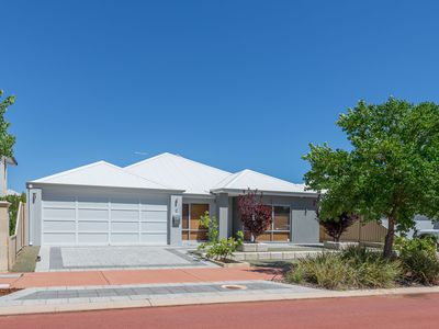 9 Wishbone Drive, South Guildford
