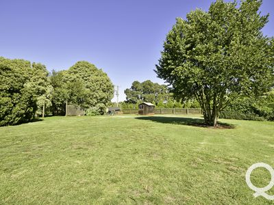 3 Moores Road, Warragul