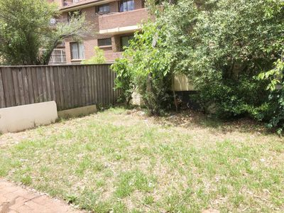 28 Fifth Avenue, Blacktown