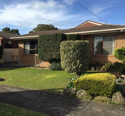 16 George Avenue, Warrnambool
