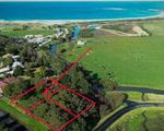 67 Noel Street, Apollo Bay