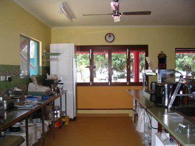 165 Reid Road, Wongaling Beach