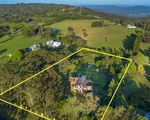 724-732 Main Western Road, Tamborine Mountain