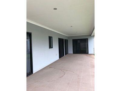 55 Lambert Drive, Moranbah
