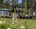 450 Sky Farm Road, Deep Bay