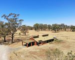 335 Andrews Road, Kyabram South