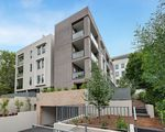 7 / 18 Shinfield Avenue, St Ives