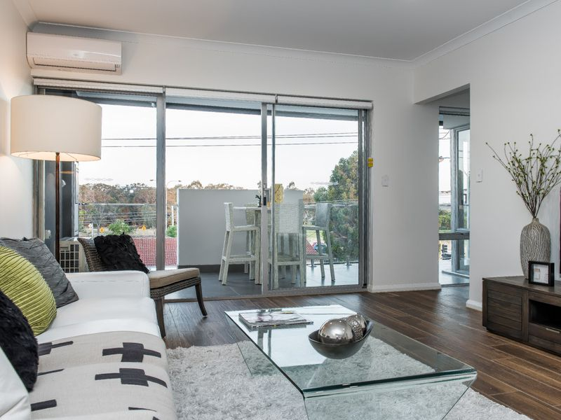 7/1 Liege St, Woodlands