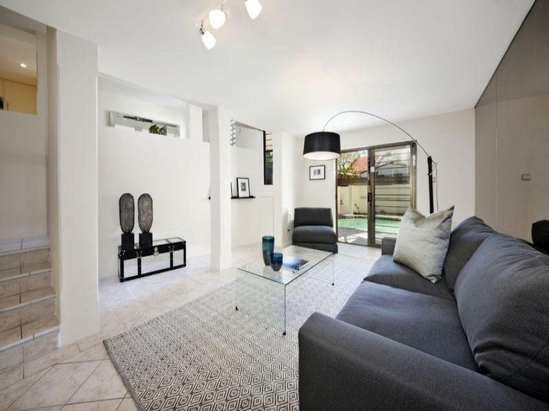 17 Little West Street, Darlinghurst
