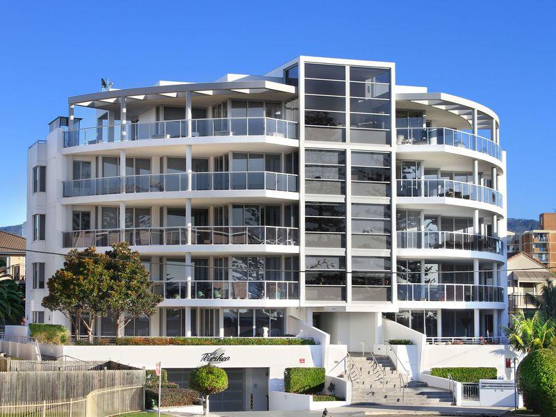 2 / 8-10 Parkside Avenue, Wollongong