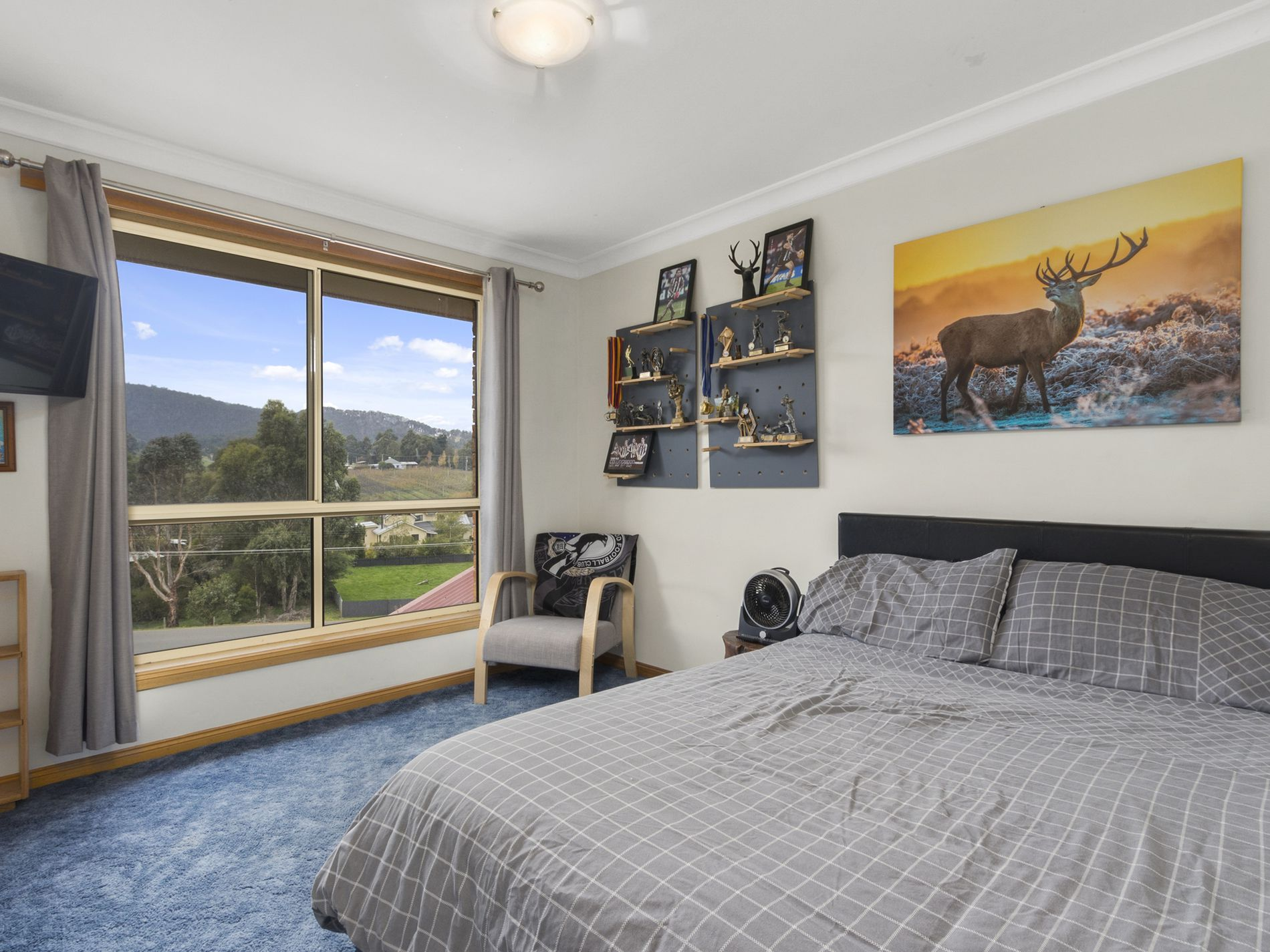 33 Slab Road, Cygnet