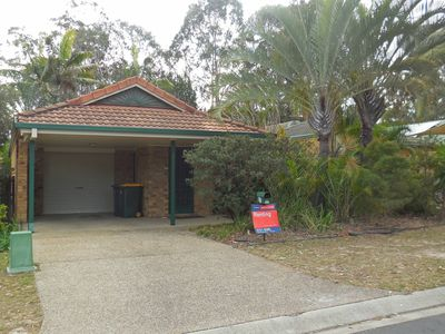 87 Clarendon Circuit, Forest Lake