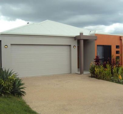 13 Calliope Close, Douglas