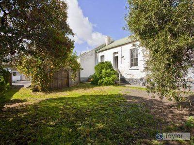 8 Villamanta Street, Geelong West